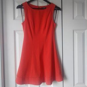 !!Host pick!! Ever New Melbourne dress A-Line sz 2